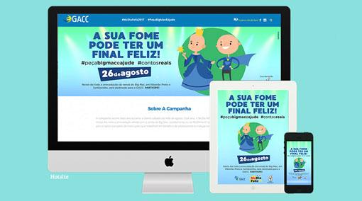 Thumbnail Camapnha